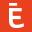 logotipo de ENTROPY MARKETING GROUP SL