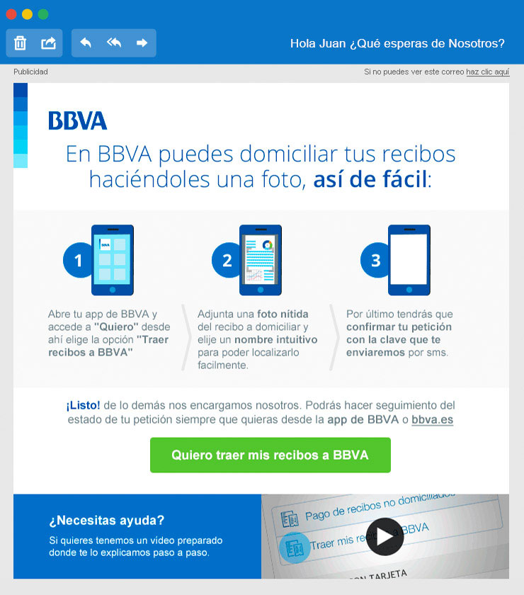 bbva onboarding emailing 01