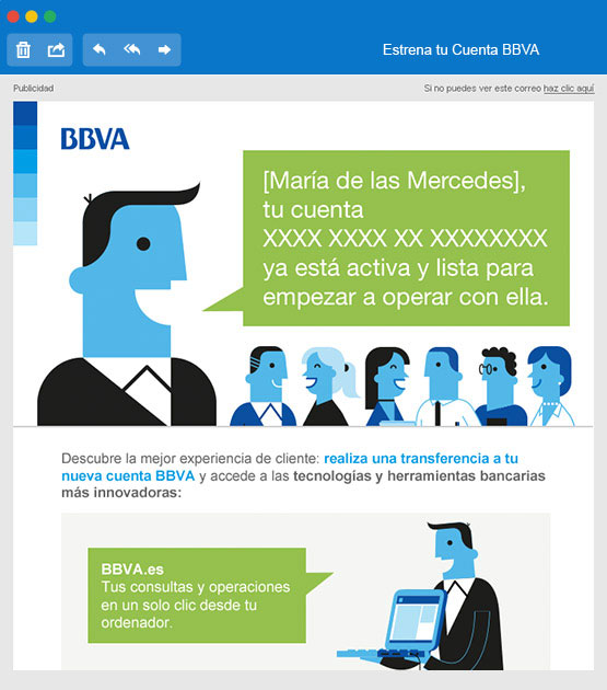 bbva onboarding emailing 02