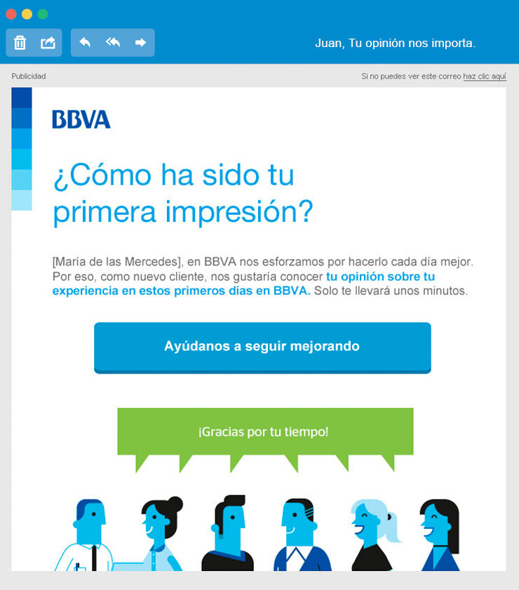 bbva onboarding emailing 03